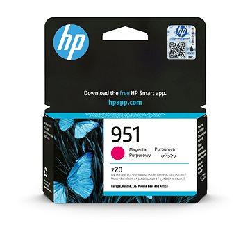 HP CN051AE č. 951