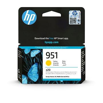 HP CN052AE č. 951