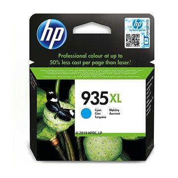 HP C2P24AE č. 935XL