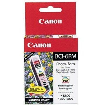 Canon BCI6PM