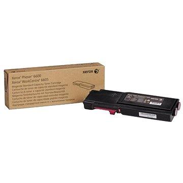 Xerox 106R02250 červený
