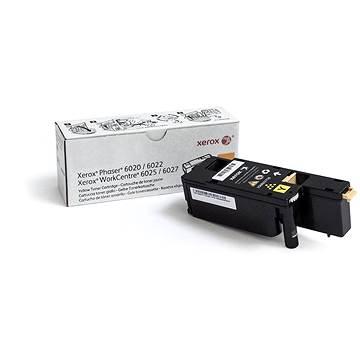 Xerox 106R02762 žlutá
