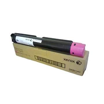 Xerox 006R01463 purpurový