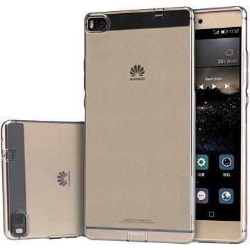 NILLKIN Nature pro Huawei Mate 8 šedé