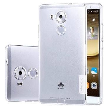 NILLKIN Nature pro Huawei Mate 8 transparentní