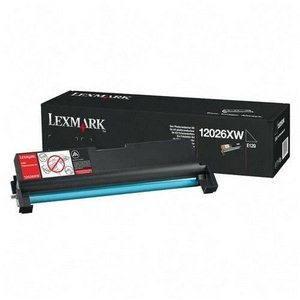 LEXMARK 12026XW