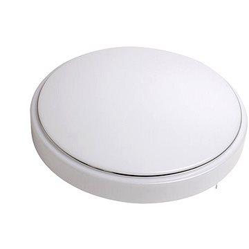 Solight LED stropní světlo 20W, bílé