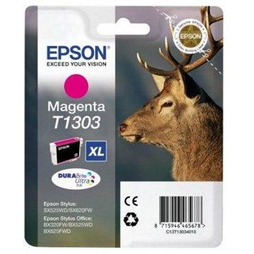 Epson T1303 purpurová