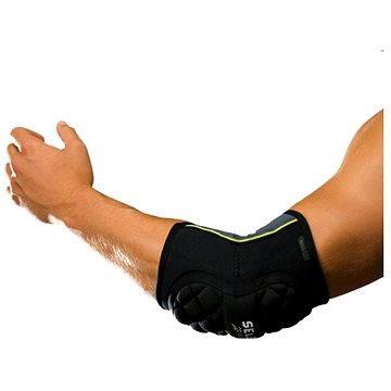 Select Elbow support M - Handball 6601
