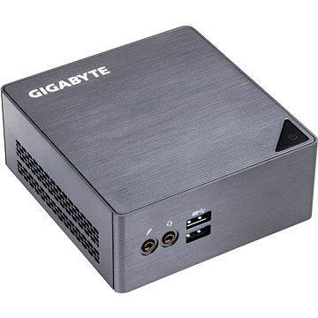 GIGABYTE BRIX BSi7H-6500