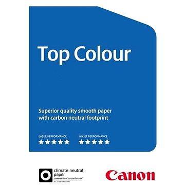 Canon Top Colour A4 160g