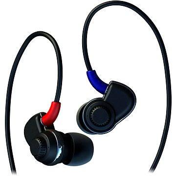 SoundMAGIC PL30 černá