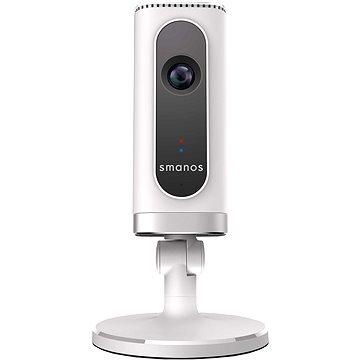 SMANOS IP6 Wireless Camera HD