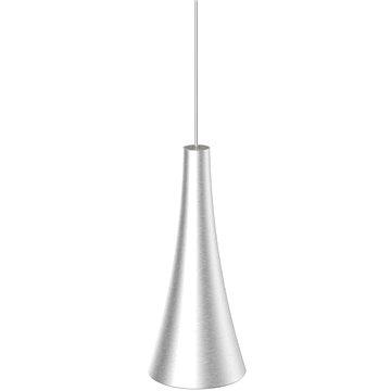 Sengled Pulse Horn silver