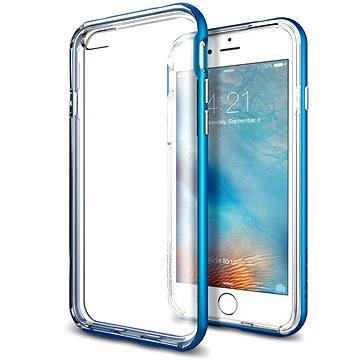 SPIGEN Neo Hybrid Ex Electric Blue iPhone 6/6S
