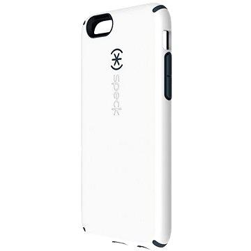 SPECK CandyShell pro iPhone 6/6s bílý