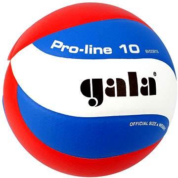 Gala Pro Line BV5581 S