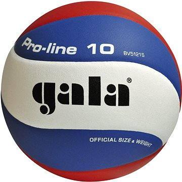 Gala Pro Line BV5121S