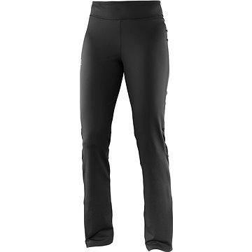 Salomon Park warm pants W S