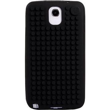 Pixelové pouzdro na Samsung Note3 case 05
