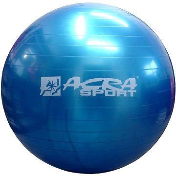 Acra Giant 65 blue