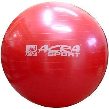 Acra Giant 75 red