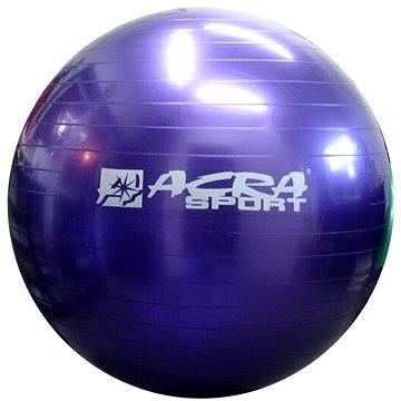 Acra Giant 55 violet