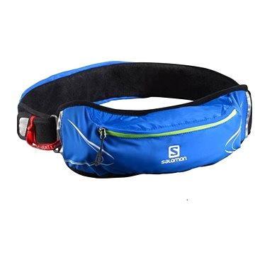 Salomon Agile 500 Belt set Union Blue/Grey