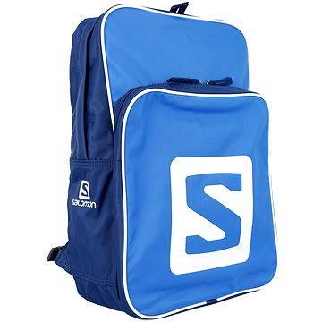 Salomon Squarre Union blue/midnight blue