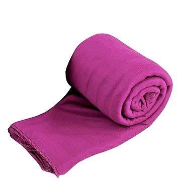 Sea to Summit, Pocket Towel L Berry