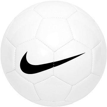 Nike Team Training 3