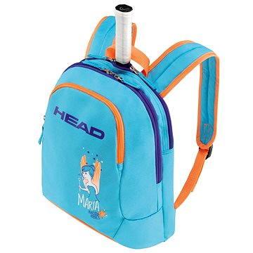 Head Kid´s backpack light blue