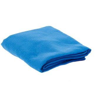 Frendo Trekker blue L