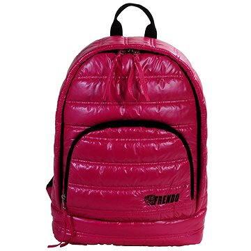 Frendo Fashion Bag Pink