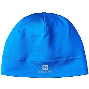Salomon Momentum Beanie Union Blue
