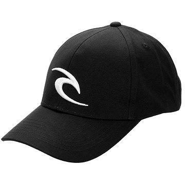 Rip Curl ICON CAP Black