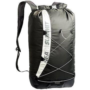 Sea to Summit Sprint Drypack 20 L Black