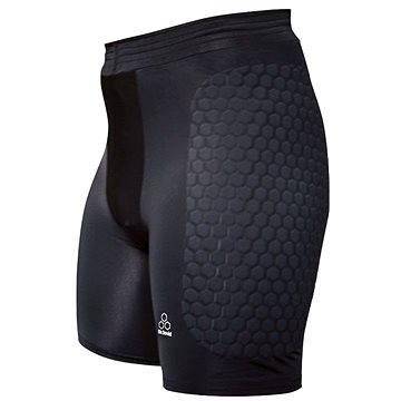 McDavid HexTM Shorts Black M