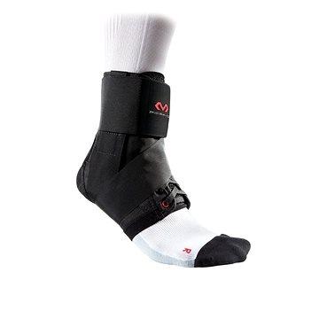 McDavid Ankle Brace Black M