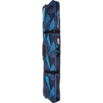 Nitro Cargo board bag 161 blue
