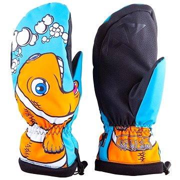 Celtek Clown Fish M