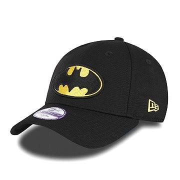 New Era 940 DC Kids Batman
