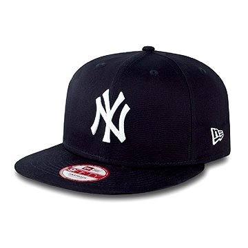 New Era 950 MLB New York Yankees M/L
