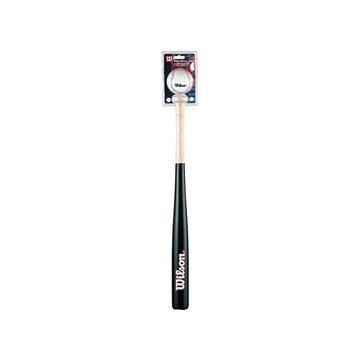 Wilson Tee Ball Baseball kit