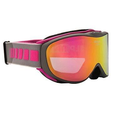 Alpina Challenge 2.0 MM pink M40