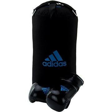 Adidas Woman Bag kit