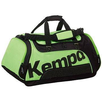 Kempa Sportline sportbag 60 l vel. M