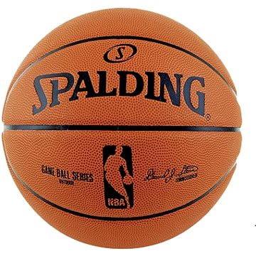 Spalding WNBA Gameball Replica Outdoor vel. 7