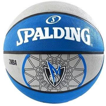Spalding Dallas Mavericks vel. 5