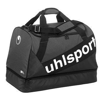Uhlsport Progresive Line Players Bag -  black/anthra 80 L